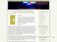 journalduntraducteur.wordpress.com