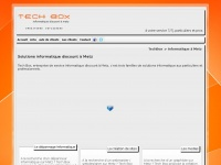 techbox.fr