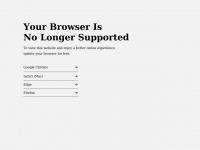 rollinger.com