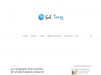 sel-terre.info