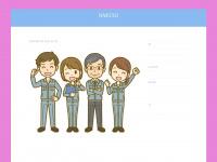 quovadis-aero.com