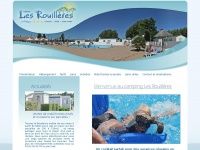 Camping-les-rouilleres.fr