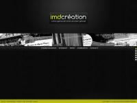 mdcreation.fr