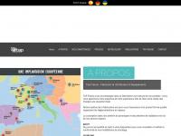 tap-industrie.com