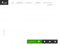 kernilien.fr