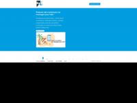 svpinnovation-studio.com