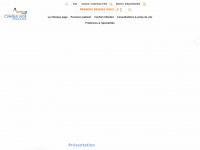 clinique-juge.com