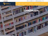 ohada.com