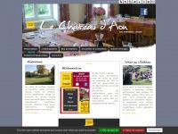 chateau-aon.com