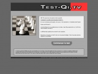 Test-qi.tv