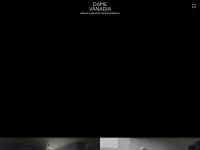 dome-vanadia.fr