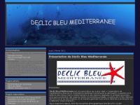 declic-bleu-mediterranee.fr
