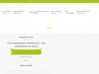 cc-paysdefayence.fr