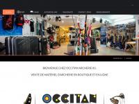 archerie83.com