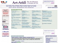 art-atlas.net