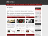 jeuxcasino-enligne.com