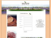 salfadis.com