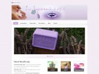 provence-soap.com
