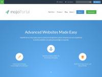 mojoportal.com