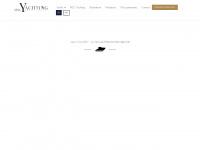 msc-yachting.com