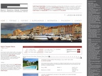 saint-tropez-home-finders.com