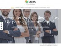 uneps.org