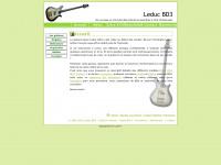 leducbd3.free.fr