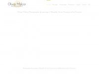 mariage-de-photos.fr