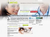 artac.info