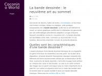 coconino-world.com