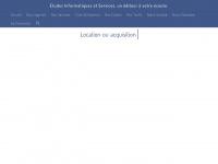eis-informatique.fr