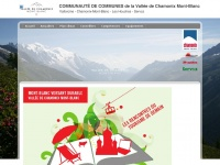 cc-valleedechamonixmontblanc.fr