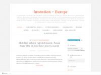 invention-europe.com