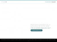mereetmonde.com