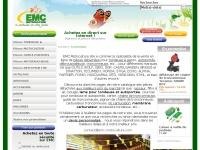 emc-motoculture.com