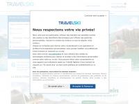 travelski.com