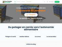 mon-potager-en-carre.fr