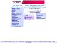 mesregimes.com