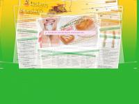 tastaris.com