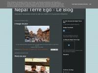 Nepalterreego.blogspot.com