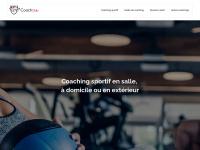 coachclub.ch