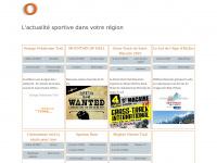 actusport.info