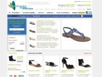 leshoppingdemarion.com