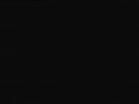 saint-reol.com