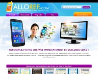alloref.com