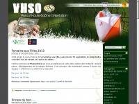 Vhso.fr