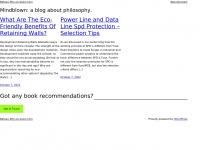 bateau-fifty-occasion.com