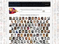 1001actrices.fr