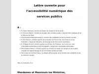 article47.fr
