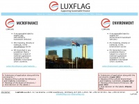 luxflag.org